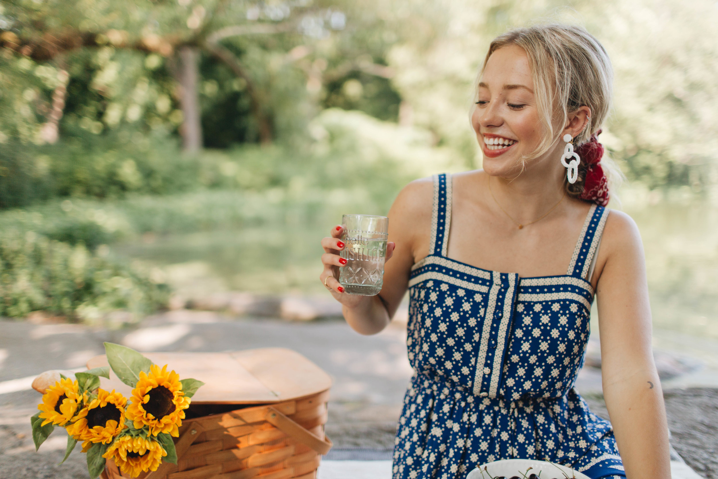 Anthropologie_July_4th_The_Teagues54.jpg