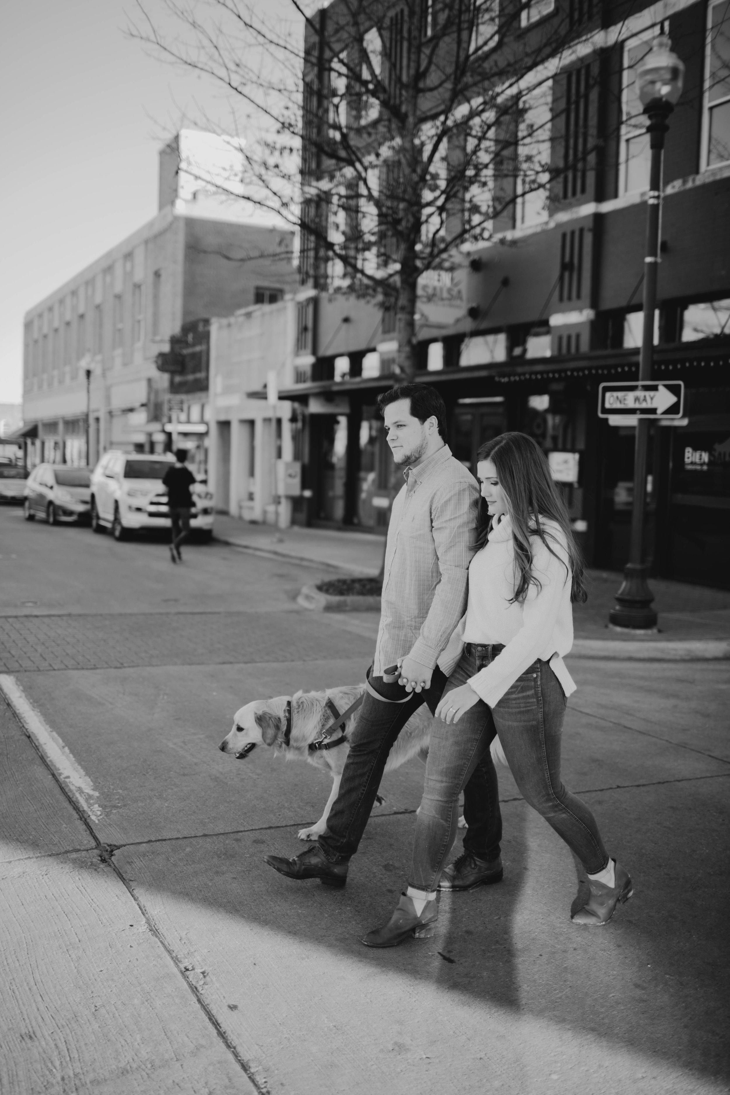 McKinney_Texas_Engagements_The_Teagues22.jpg