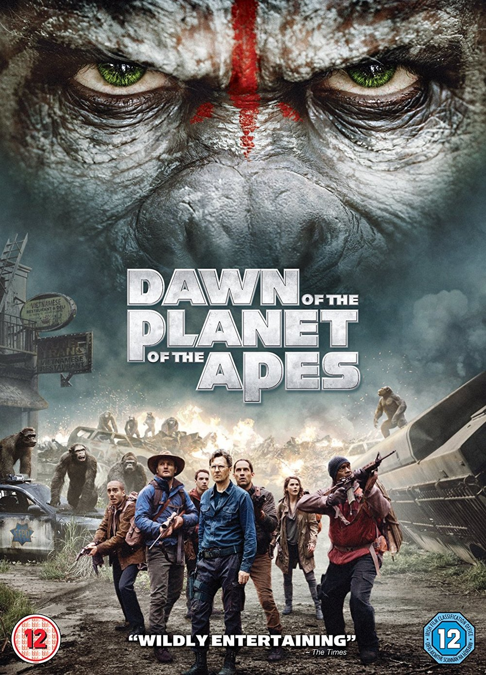 Dawn Planet Apes.jpg
