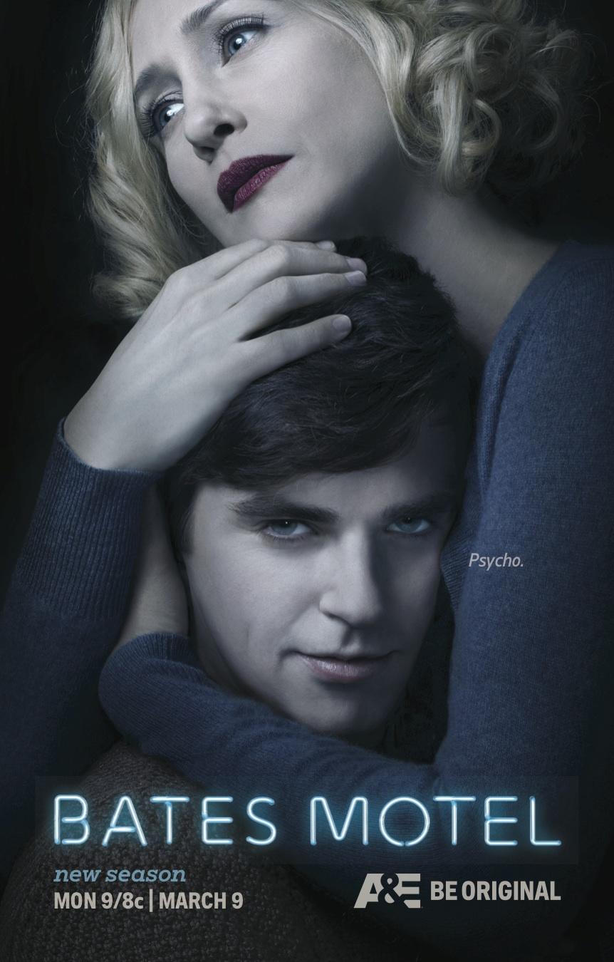 bates-motel-season3-poster.jpg