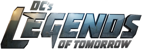 DC's_Legends_of_Tomorrow_logo (1).png