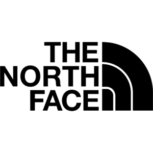 north-face-logo-decal-sticker-north-face-logo-500x500 (1).png