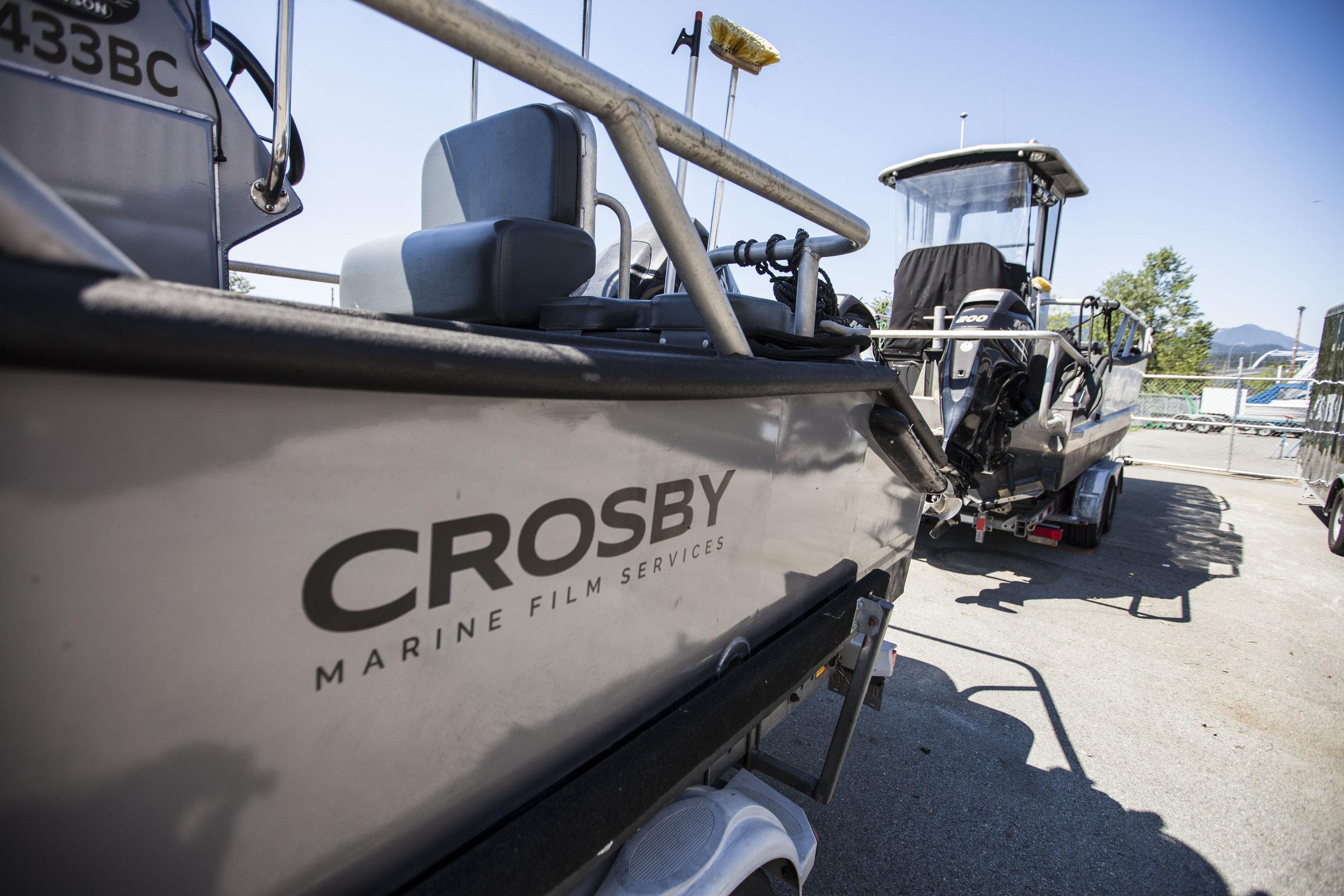 Crosby Crew 2.JPG