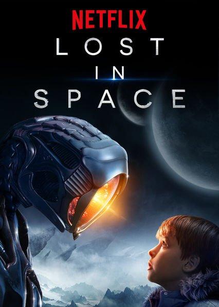 LostinSpaceNetflix.jpg