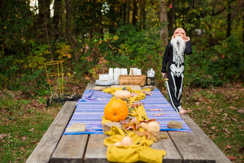 SCT Harvest-6.jpg