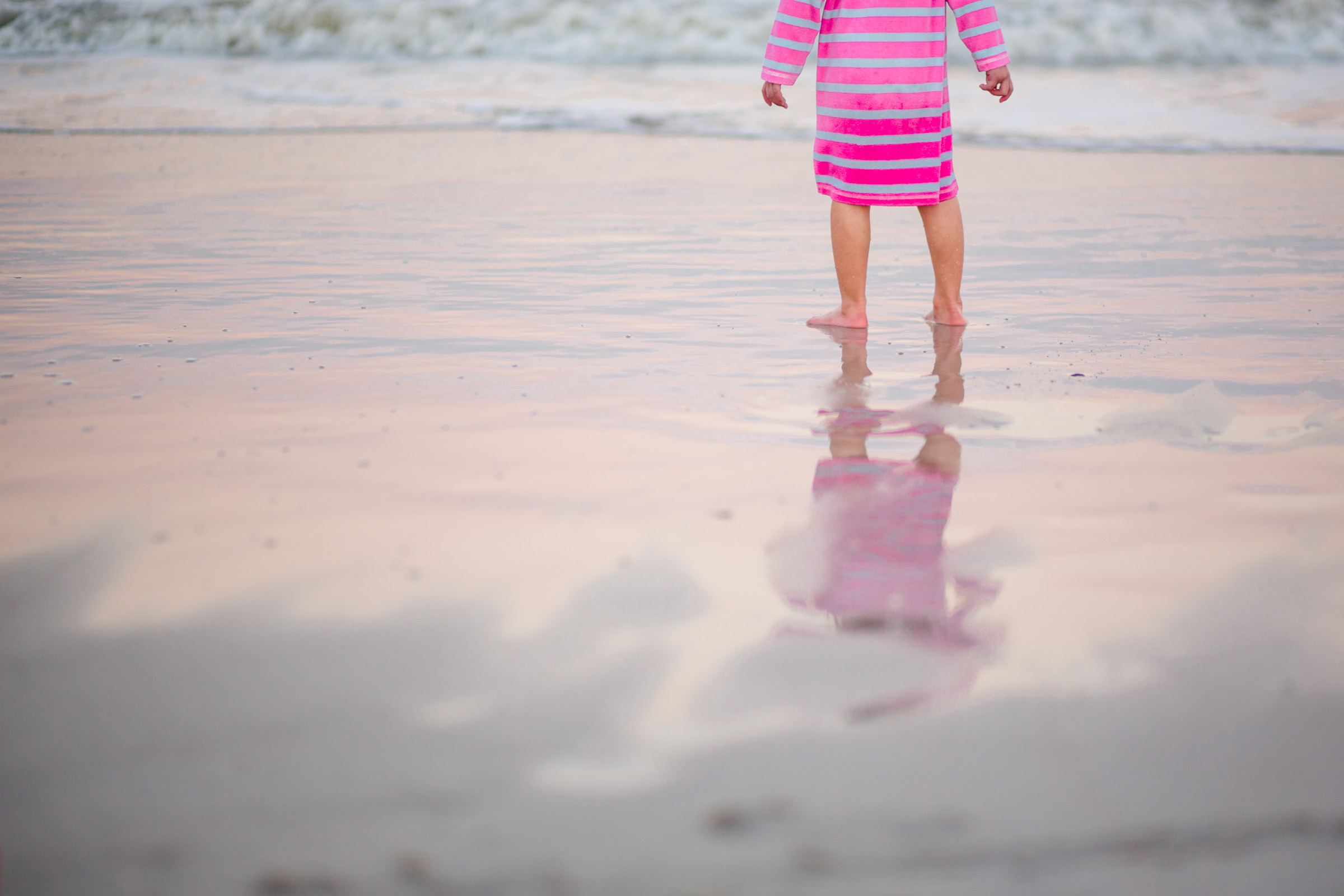 feet, reflected.jpg
