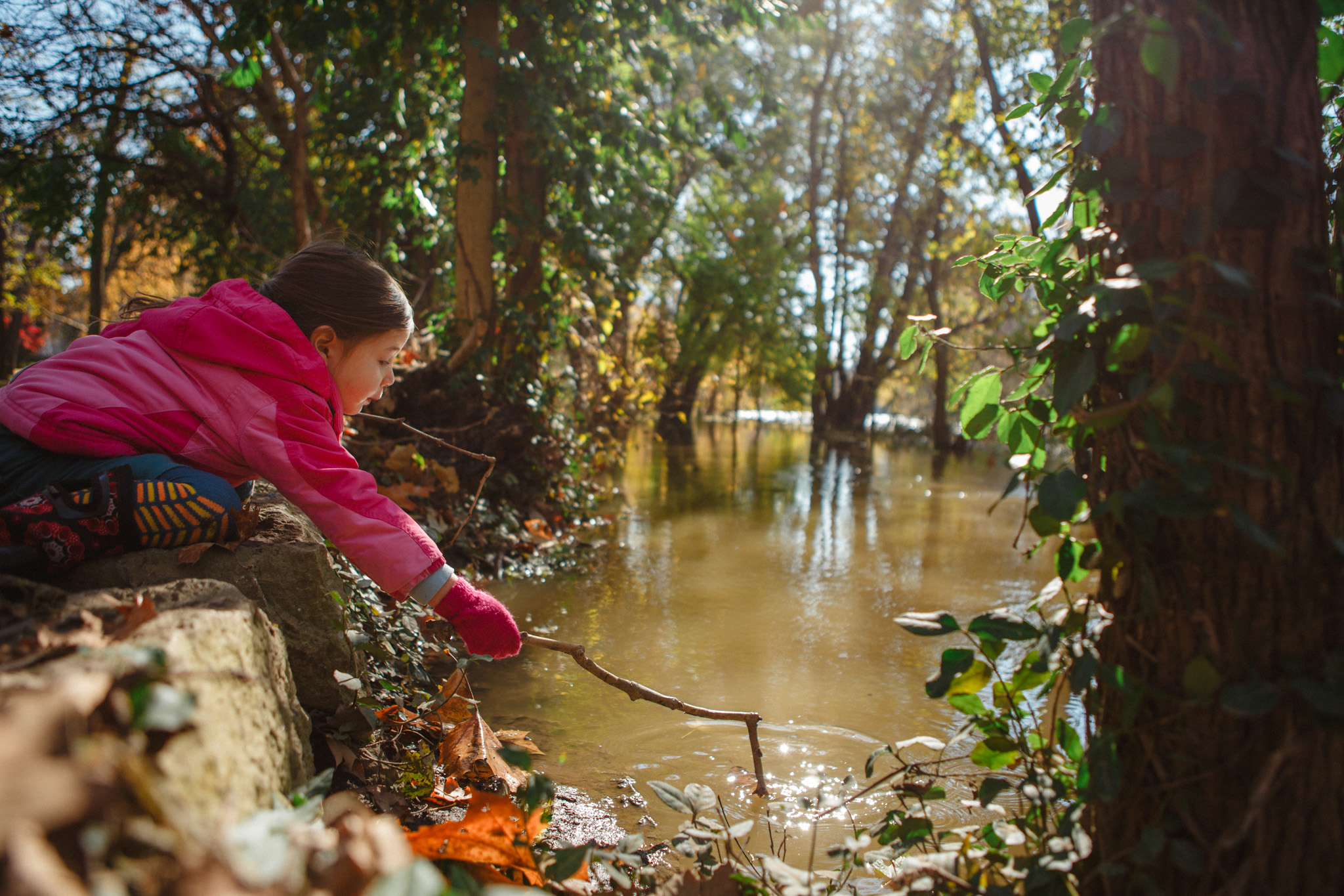 autumn riverplay-1.jpg