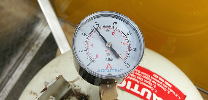 Boat Gas Fitting - Marine Safe Gas are licensed installers of all gas appliances, including gas heating, cooking, refrigeration and associated gas bottles and piping. We also provide safety checks so you can rest easy from the time you cast off, to when you dock.