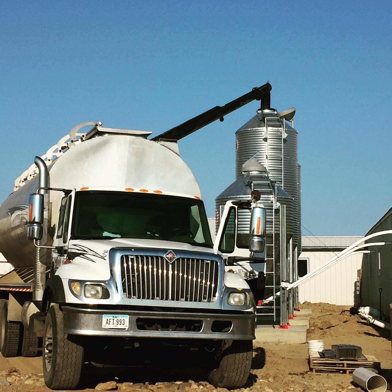 Feed Truck.JPG