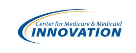 cms_innovation_logo.jpg