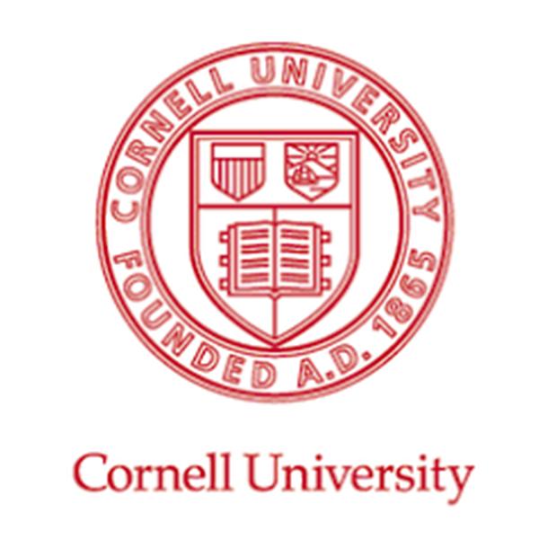 cornell v2.png