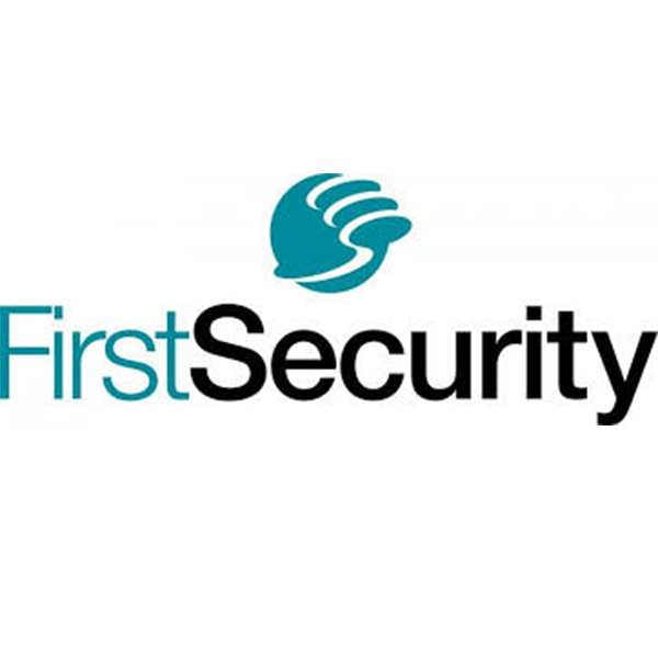 first security square.png