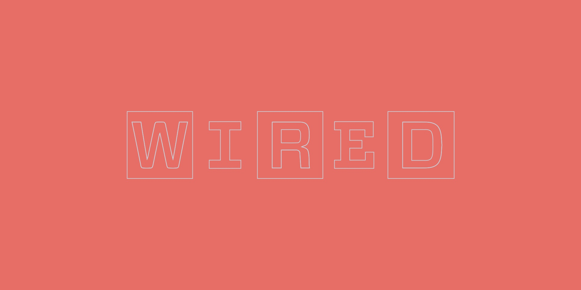 WIRED_Index2.jpg
