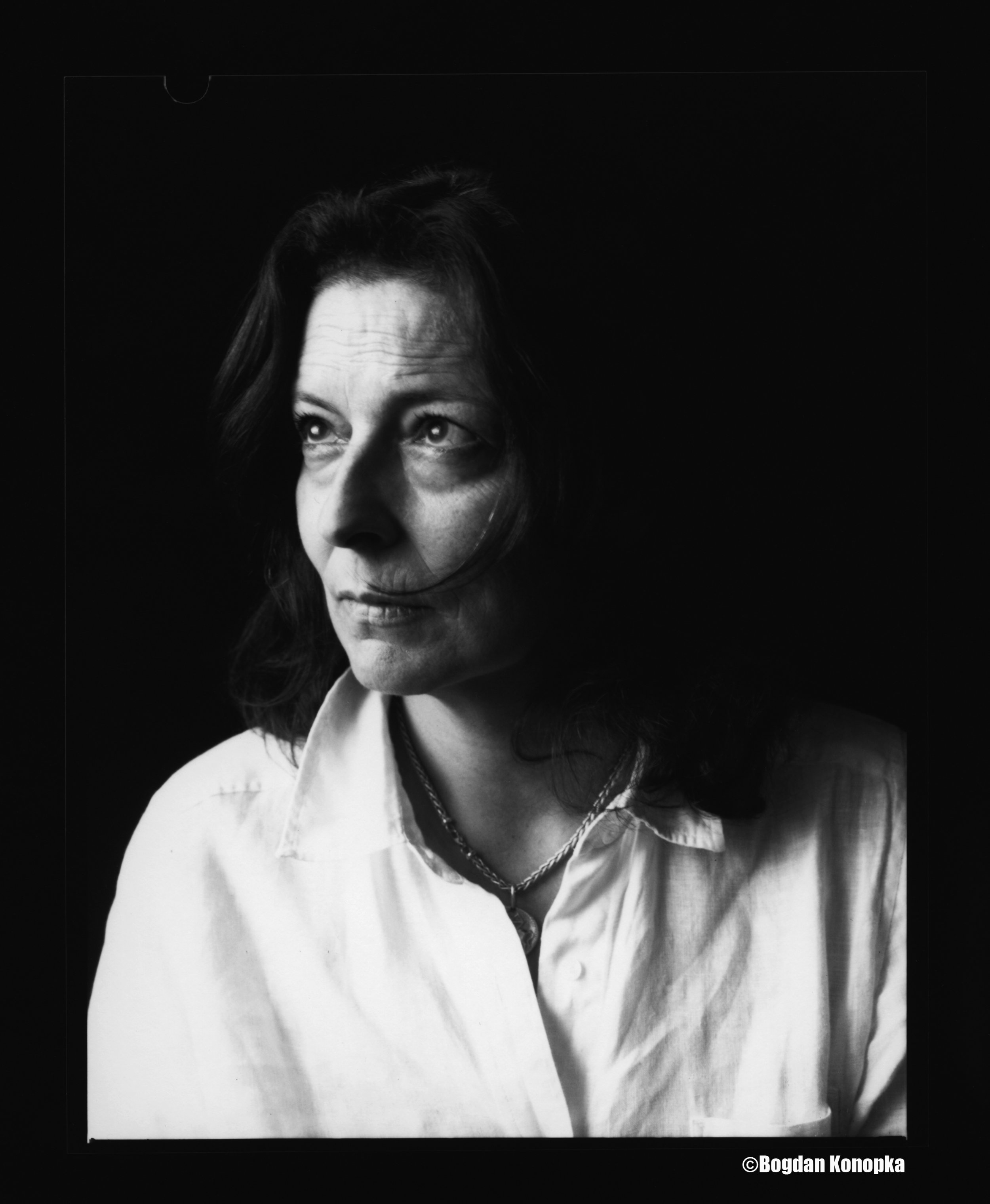 """Frederique Destribas - Publisher, The Sunday Publisher & Photographer's References  Frédérique Destribats is a publisher, photography book collector and author based in Paris. She is a professional translator specialised in art and photography collaborating with various international publishers (Aperture/PhotoBookReview, Artpress, Dalpine, Filigranes, Journal, Editions La Martinière, Metabooks, RVB Books, Steidl Verlag, The Eyes, 10×10 Photobooks, Editions Textuel…); institutions (Musée de L'Elysée/ELSE magazine, Carré d'Art Nîmes, Musée d'art contemporain MCA Sydney); galleries (Galerie 1900-2000, Priska Pasquer) ; and artists (BöhmKobayashi, Sophie Calle, Vincent Jendly, Laurent Kronantal, Jeanne Susplugas).  She has recently initiated an editorial platform, L'éditeur du dimanche / The Sunday Publisher, dedicated to publishing challenging artists books. Under the imprint, d&books, publications include INDEX by Antoine d'Agata (2014, editor and co-published with Editions André Frère ; Je n'ai plus peur du noir, by Suzanne Magre and Julien Magre ( 2016, co-editor et alli and co-publisher with Filigranes); Other Adventures of Pinochio by Lorenzo Tricoli (co-editor and co-publisher for the English version).  Recently released, the projects of two distinctive emerging photographers, Moshe by Sandrine Lopez and Ecume by Isidora Gajic. The platform is also home to the collection, Photographers'References (in collaboration with Baptiste Lignel), a series of long-term conversations with internationally renowned artists, including David Goldblatt (2014) and Richard Misrach (2016). The next conversations with Joachim Schmid will be released in 2017.  Editorial contributions include:  The PhotoBookReview, Aperture, Paris Photo, issue 11, Fall 2016, on photobooks for children; """"The Puzzle of Absence (Reading Notes)"""", in Out of the Blue by Virginie Rebetez, published by Metabooks, 2016.  She recently co-edited the magazine Co-Curate #2, Adolescences, published by Isabelle Evert"""