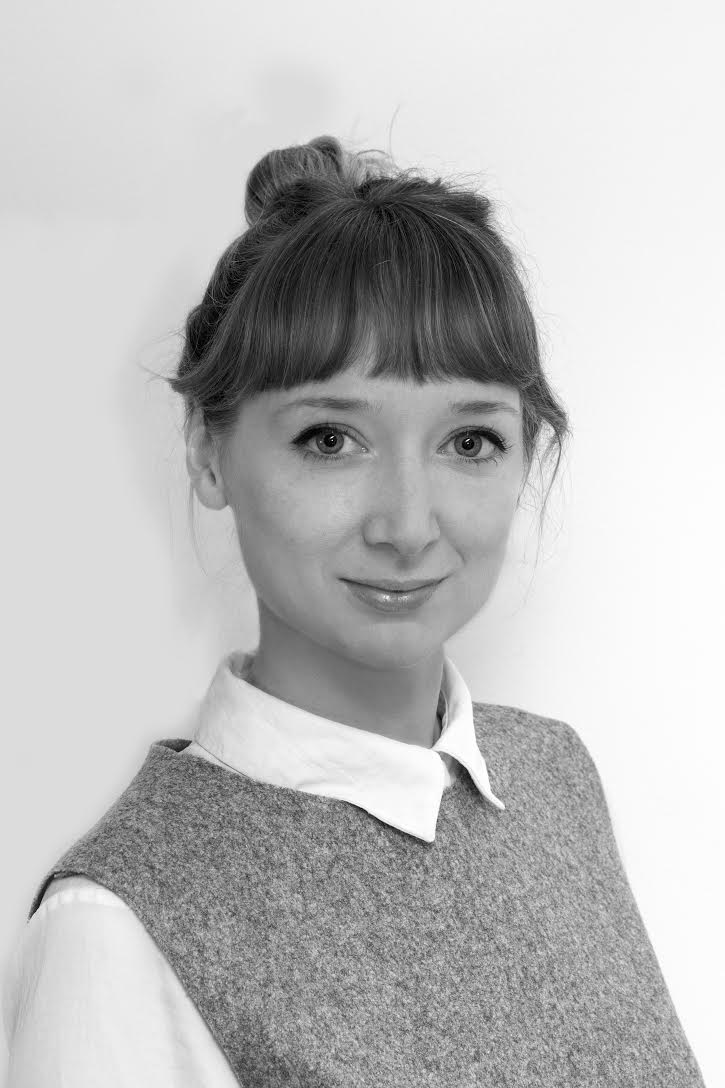 Sarah Allen - Assistant Curator, Tate Modern  Sarah Allen is a photography specialist. She is Assistant Curator at Tate Modern where she curates displays and exhibitions as well as researching acquisitions for the international collection. She has recently curated Martin Parr (2018), Mark Ruwedel (2018), Daido Moriyama (2017), Kaveh Golestan (2017) and Gyorgy Kepes (2017) as well as the thematic displays 1968 Protest and the Photobook (2018), Iranian photobooks (2017) and integrated displays featuring Stephen Shore (2017) and Shunk-Kender (2016).  She has a specialist focus on photobooks and is curator of the Martin Parr photobook collection. She is currently working on the major exhibition Shape of Light: 100 Years of Photography and Abstract Art.  Before taking up her role at Tate she worked in several museums and galleries including The Photographers' Gallery, London, The Hugh Lane, Dublin and The Solomon R. Guggenheim, New York.