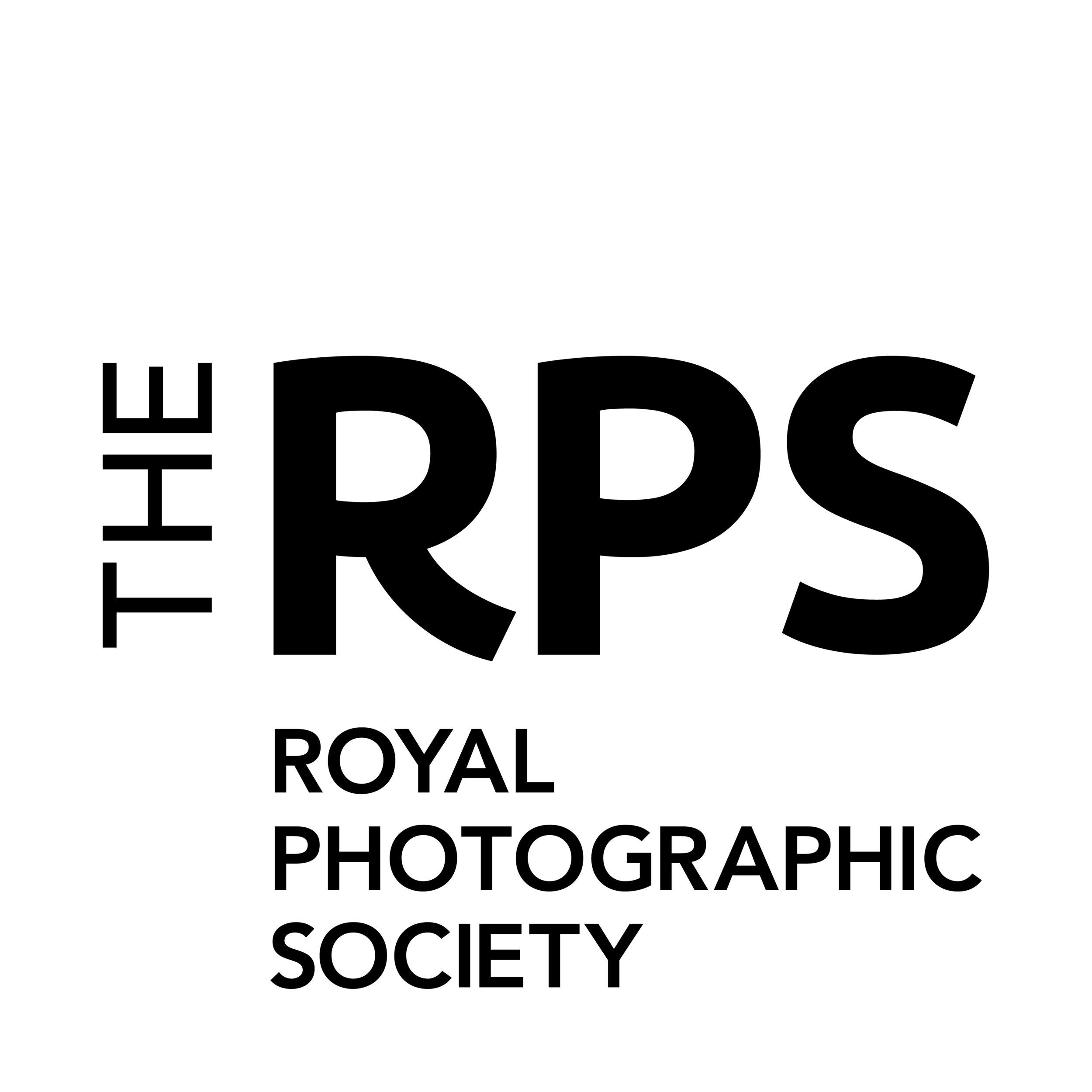 RPS_Logo_BW.jpg