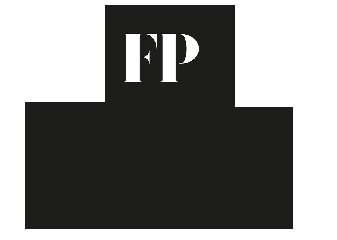 Film_Plus.png
