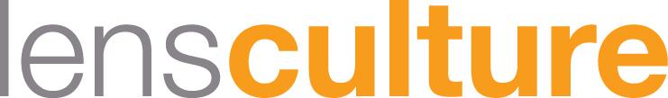 LensCulture-logo.jpg