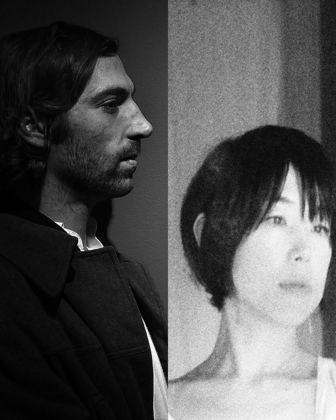 Beer O'clock Talk - with Giacomo Brunelli and Miho Kajioka