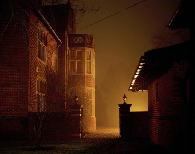 TheManor-House.jpg