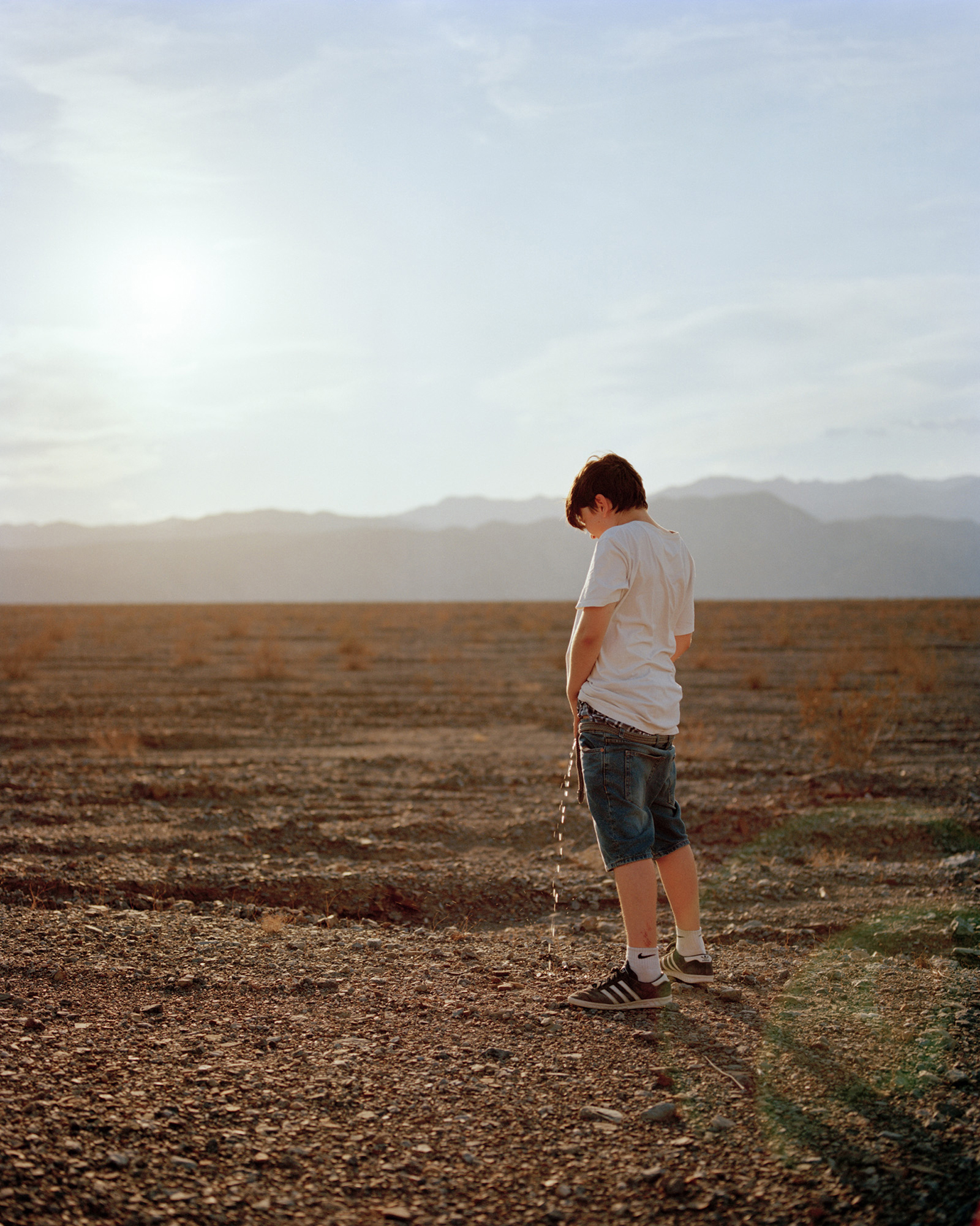 Watering Death Valley.jpg