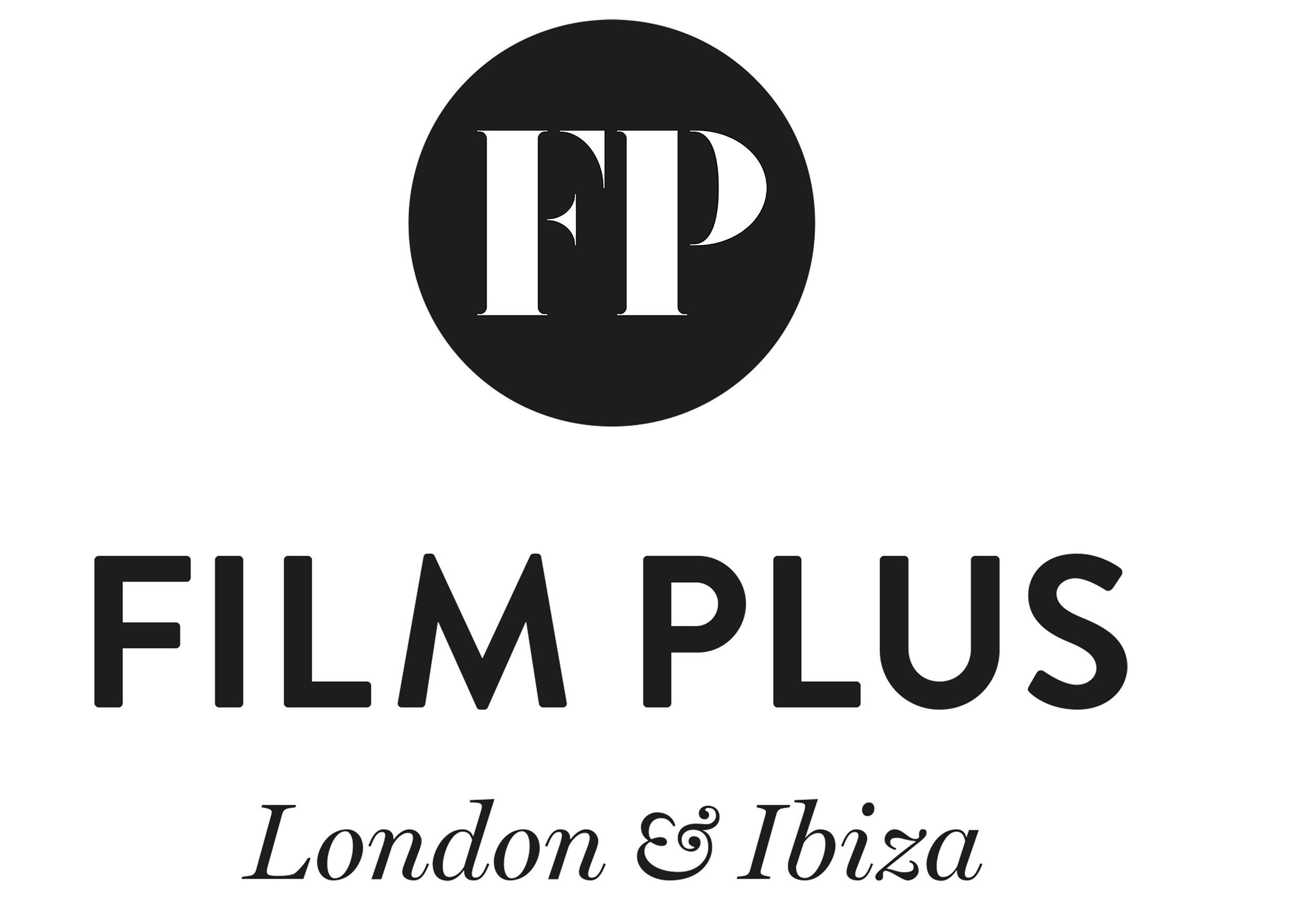 Film_Plus.jpg