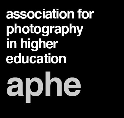 aphe logo big b&w-1.jpg