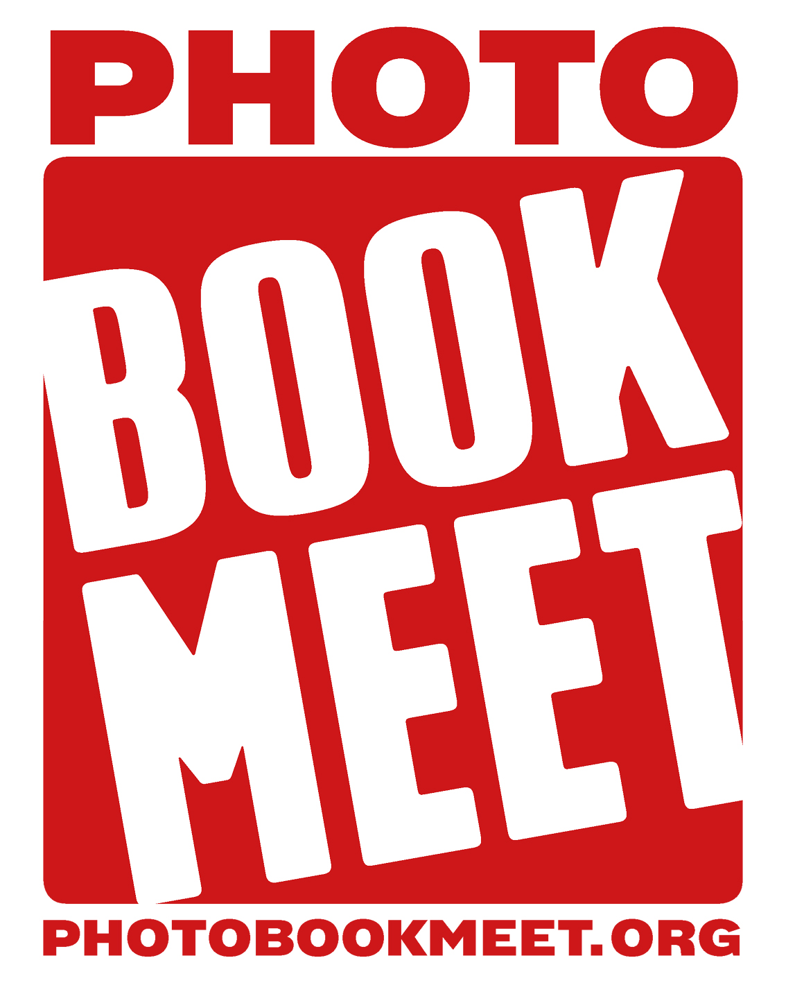 PhotoBookMeet_event.jpg