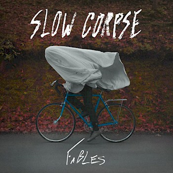slow-corpse-fables.350x0-is-pid61653.jpg