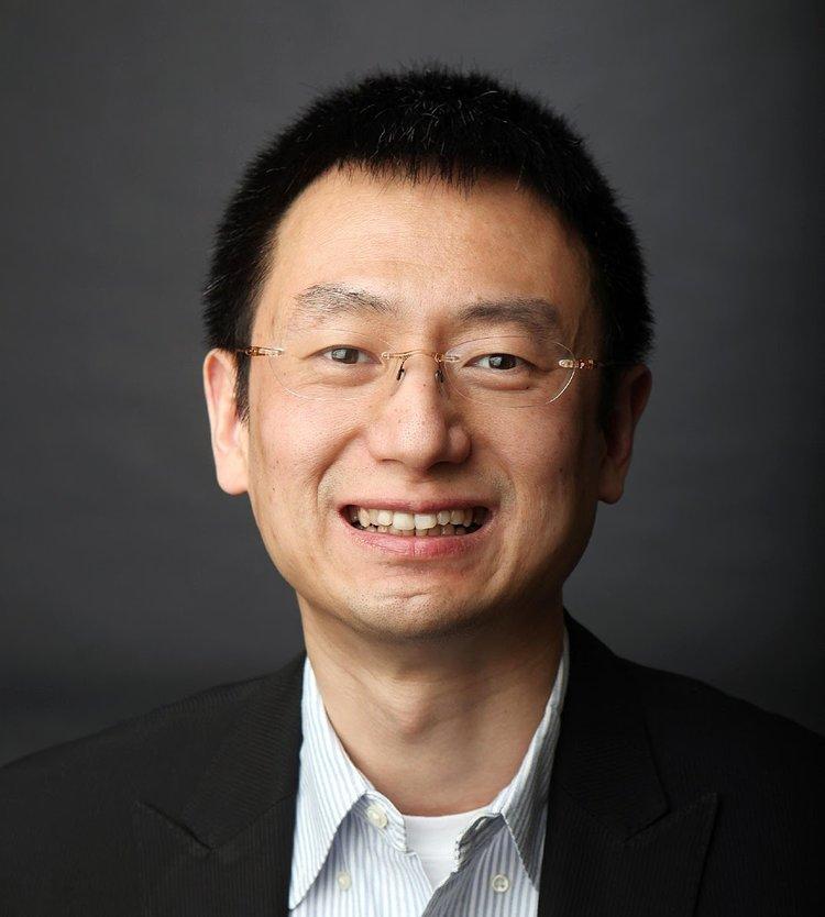 Frank Qiu.jpg