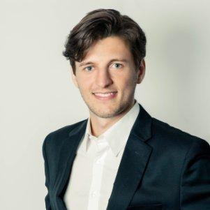 Johannes Scharlach.png