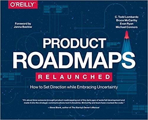Product Roadmaps Relaunched.jpg