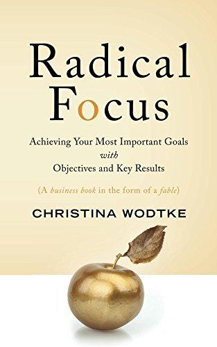 Radical Focus.jpg