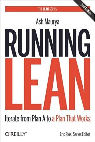Running Lean.jpg