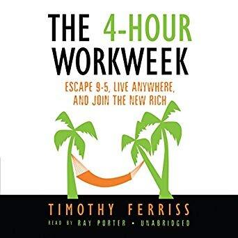 The 4-Hour Workweek.jpg
