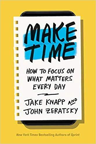 Make Time.jpg