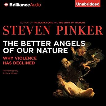 The Better Angels of Our Nature.jpg