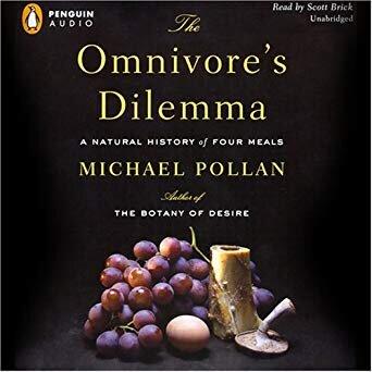 The Omnivore's Dilemma.jpg