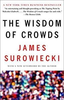 The Wisdom of Crowds.jpg