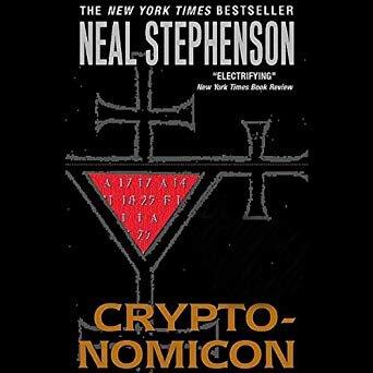 Cryptonomicon.jpg