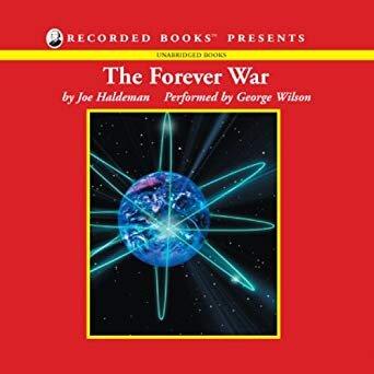 The Forever War.jpg