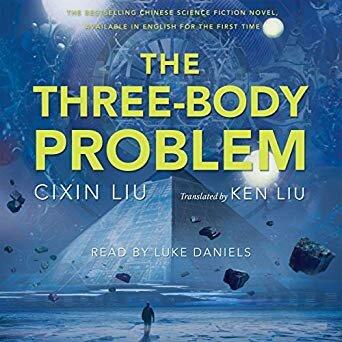 The Three-Body Problem.jpg