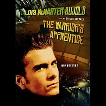 The Warrior's Apprentice.jpg