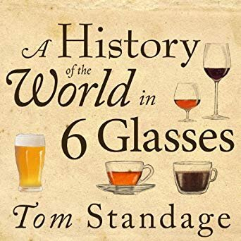 A History of the World in 6 Glasses.jpg