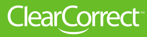 ClearCorrectLogo300white.png
