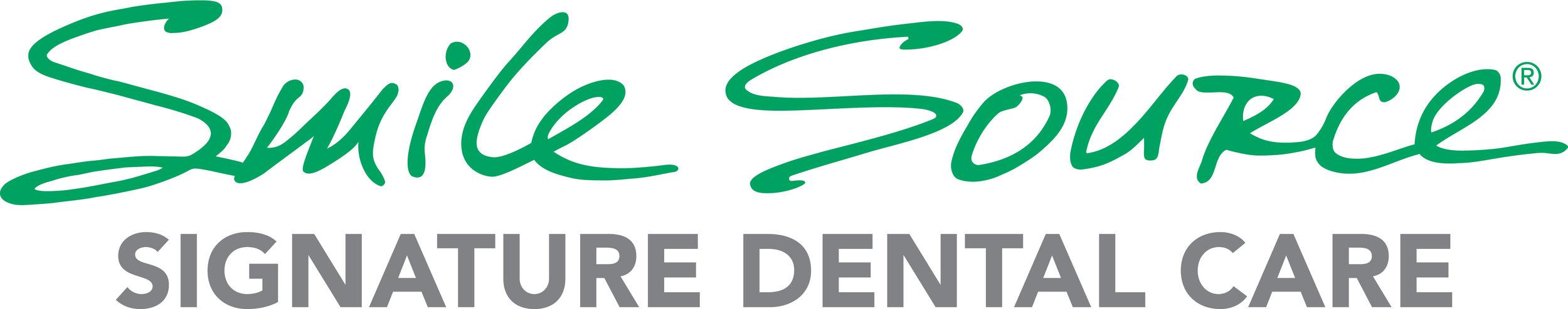 SSS_GG_Horiz_Logo.jpg