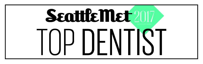 17-SeattleMet-TopDentist-web-badge.jpg