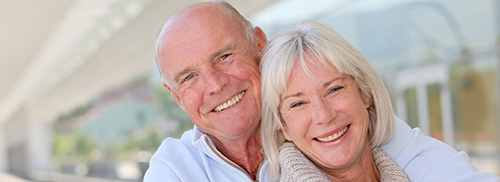 Cosmetic dentistry provides tooth restoration and a confidence boost.