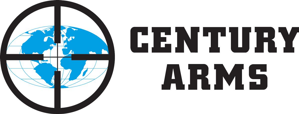 Century-Arms-Logo.jpg