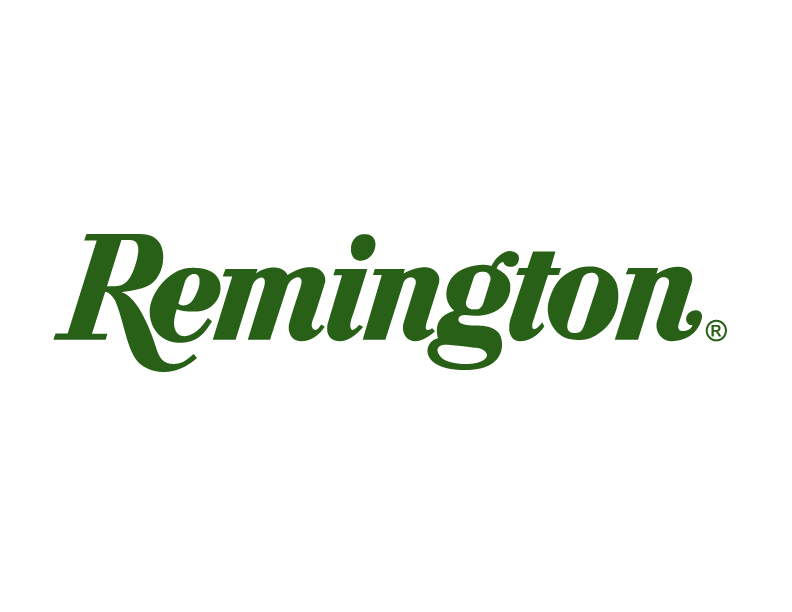 remingtonlogo364.jpg